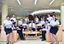 วิศวกรรมการผลิตรับสมัครนักศึกษาใหม่ปีการศึกษา2563